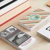 Zazzle – Up to 59% Off Personalized Business Cards