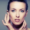 Up to 54% Off Nonsurgical Face-Lifts