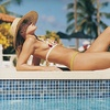 Up to 83% Off at Maximum Airbrush Tan