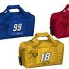 NASCAR Pro Racing Driver Trackside Coolers