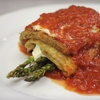 Half Off Italian Cuisine at Vallé Cucina