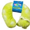 Cloudz Plush Animal Travel Pillows for Kids