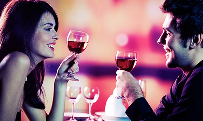 Simply The Best Singles - Del Mar Marriott Hotel: $7.50 for a Singles Dance and Mixer for Ages 40–60ish from Simply The Best Singles ($15 Value)
