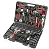 Complete Tool Set (157-Piece)
