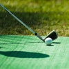 Up to 46% Off Mini Golf for Two, Four, or Six