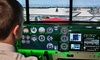 Solo Aviation - Pittsfield: One or Three Flight Simulator Sessions with a Logbook at Solo Aviation (Up to 50% Off)