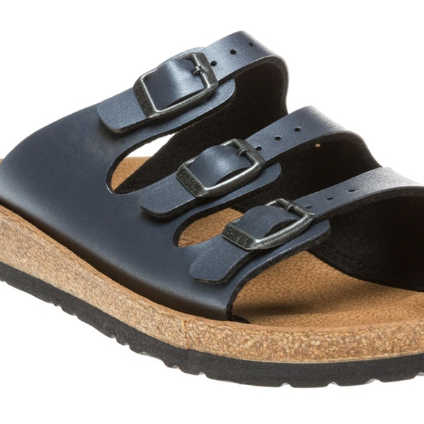 b4998fdaf50 Birkenstock Relax Three-Strap Sandals for £28.99 With Free Delivery (42%  Off)