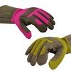 Florist Pro Rose Gardening Gloves for Men or Women