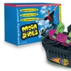 The Original Moon Shoes