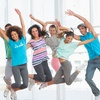 Up to 45% Off at Dancin' Motion School of the Arts