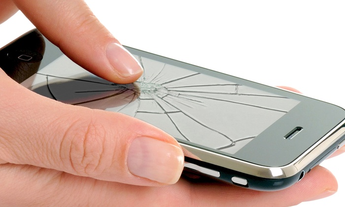 MobileStop - East Little Havana: Smartphone and Tablet Repair at MobileStop (Up to 53% Off). Six Options Available.