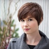 Up to 78% Off Haircut and Color Packages