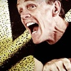 Christopher Titus – Up to 51% Off Comedy Show
