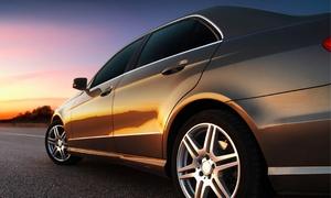 ATSN Trasante: Desde $515 por polarizado con oblea para auto o con lámina de seguridad en ATSN Trasante