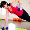 Up to 84% Off Cross-Training Classes