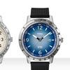 Timex Men's Weekender Watches