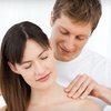 Up to 57% Off Couples-Massage Classes