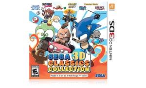 Canada Goose montebello parka replica price - 37% Off on Mario Kart 7 for Nintendo 3DS | Groupon Goods