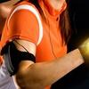 Brite Strike Active Illuminated Lighted Gloves