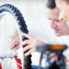 56% Off Bike Tune-Up in Margate