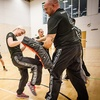 Self-Defence Classes from £14