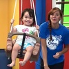 69% Off Lifetime Famlily Membership to Children's Gym