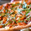 Up to 51% Off at Extreme Pizza