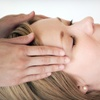 Up to 54% Off Reiki at Wellness Now