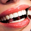 87% Off Dental Exam and Cleaning