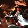 Kid Rock – Up to Half Off Concert