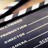 Up to 62% Off Acting Classes
