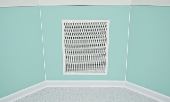 Howetofix - Dallas: Furnace Tune-Up and Safety Inspection from Howe To Fix Heat and Air (45% Off)