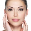 Up to 68% Off Facial Treatments at Cherry Blossom