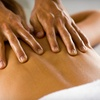 Up to 53% Off Swedish Massages in Martinez