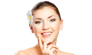 L'Institut Beauté Finesse: 1h30 de soin visage spécifique avec maquillage personnalisé pour 1 ou 2 personnes dès 35 € à l'institut Beauté Finesse