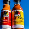 Up to 46% Off Hot Sauce from The Lobos Truck