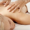 Up to 53% Off Swedish Massage in Winter Haven
