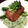 Up to 30% Off a Bistro Dinner with Wine at Ember Urban Eatery