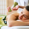 Up to 55% Off Custom Massages