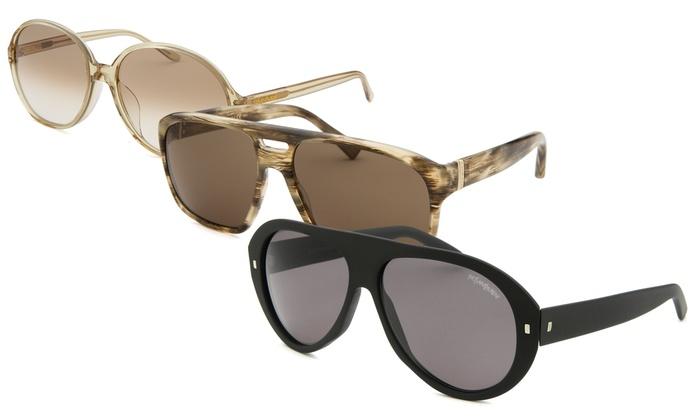 ysl mens sunglasses