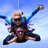 39% Off from Great Lakes Skydiving