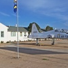 Up to 55% Off at Minter Field Air Museum