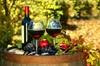 "Zuri WIne Tasting Service - Zuri Wine Tasting: $10 Off $75 ""Malibu Excursion"" Wine Tasting Tour at Zuri WIne Tasting Service"