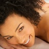 Up to 78% Off Acupuncture Treatments