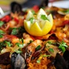 51% Off Tapas and Drinks at Loca Luna