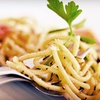 Up to 57% Off Italian Dinner for 2 at Via Della Pace