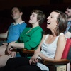 Comedy Hideaway –Up to 52% Off Standup