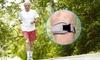 Pain Relief Patella Knee Strap: Pain Relief Patella Knee Strap