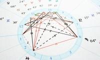 Astrologische Persönlichkeitsanalyse, opt. mit Jahresprognose, in der Naturheilpraxis Weigel (bis zu 91% sparen*)