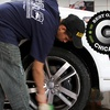 Up to 64% Off Car Washes or Detailing